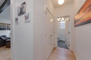 Photo 14: 10939 80 Avenue in Edmonton: Zone 15 House for sale : MLS®# E4248952