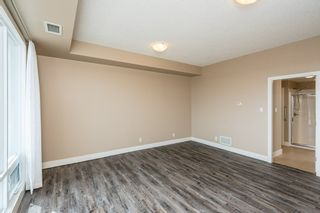 Photo 26: 1302 6608 28 Avenue in Edmonton: Zone 29 Condo for sale : MLS®# E4237163