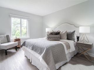 "Photo 13: 217 8860 NO. 1 Road in Richmond: Boyd Park Condo for sale in ""Apple Green Park"" : MLS®# R2529373"