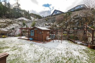 Photo 24: 2267 Players Dr in : La Bear Mountain House for sale (Langford)  : MLS®# 869760