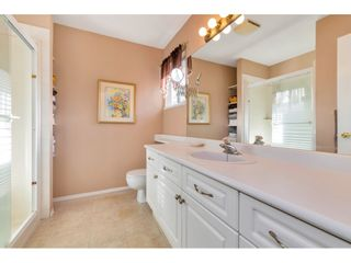 """Photo 22: 232 13900 HYLAND Road in Surrey: East Newton Townhouse for sale in """"Hyland Grove"""" : MLS®# R2519167"""