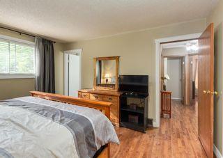Photo 16: 23 Mckerrell Close SE in Calgary: McKenzie Lake Detached for sale : MLS®# A1145853
