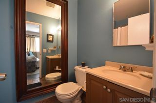 Photo 13: SAN MARCOS House for sale : 5 bedrooms : 3552 9th
