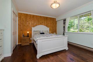 Photo 8: 4383 SELDON ROAD in Abbotsford: Matsqui House for sale : MLS®# R2272194