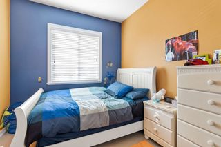 Photo 21: 27680 SIGNAL Court in Abbotsford: Aberdeen House for sale : MLS®# R2565061