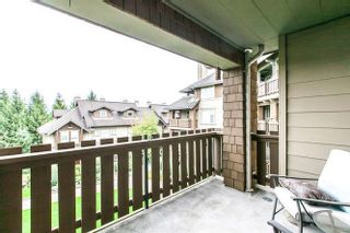 """Photo 8: 307 15 SMOKEY SMITH Place in New Westminster: GlenBrooke North Condo for sale in """"THE WESTERLY"""" : MLS®# R2007734"""
