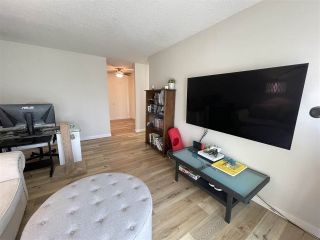 Photo 12: 405 10624 123 Street in Edmonton: Zone 07 Condo for sale : MLS®# E4234167