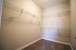 Photo 12: 105 804 Manitoba Avenue in Selkirk: R14 Condominium for sale : MLS®# 202029789