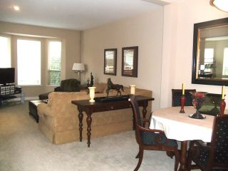 Photo 7: 10 16655 64 Ave in Ridge Woods: Home for sale