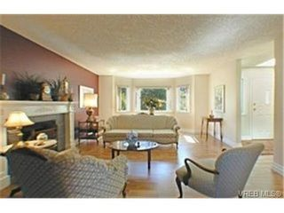 Photo 2: 3292 Jacklin Rd in VICTORIA: La Walfred House for sale (Langford)  : MLS®# 343239