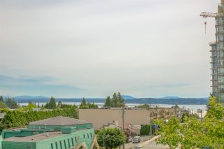 Photo 16: 502 1521 GEORGE STREET: White Rock Condo for sale (South Surrey White Rock)  : MLS®# R2544402