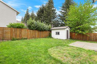 Photo 14: 527 Deerwood Pl in : CV Comox (Town of) House for sale (Comox Valley)  : MLS®# 880114