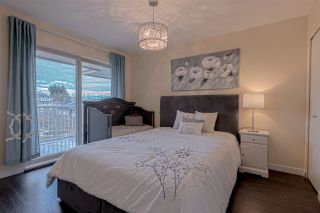 Photo 9: 409 7339 MACPHERSON Avenue in Burnaby: Metrotown Condo for sale (Burnaby South)  : MLS®# R2338481