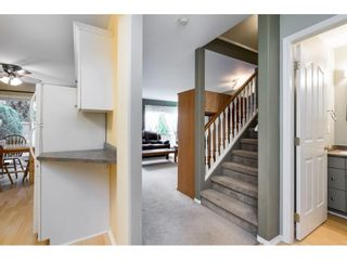 """Photo 12: 104 46451 MAPLE Avenue in Chilliwack: Chilliwack E Young-Yale Townhouse for sale in """"The Fairlane"""" : MLS®# R2623368"""