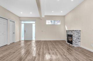 Photo 23: 12096 287 Street in Maple Ridge: Northeast House for sale : MLS®# R2624788
