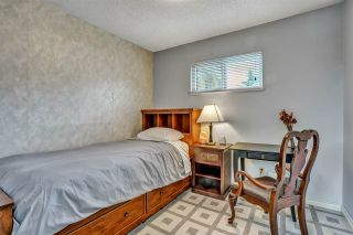 Photo 24: 6441 SHERIDAN Road in Richmond: Woodwards House for sale : MLS®# R2530068