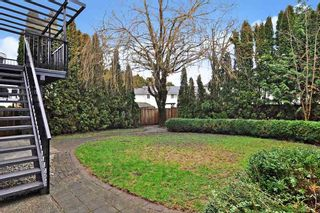 Photo 25: 9224 213 Street in Langley: Walnut Grove House for sale : MLS®# R2535803
