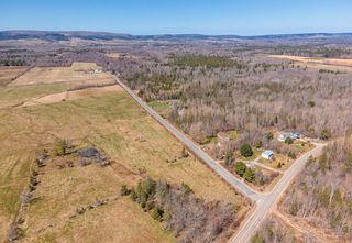 Photo 2: Lot 6 Keith Lane in North Williamston: 400-Annapolis County Vacant Land for sale (Annapolis Valley)  : MLS®# 202109209