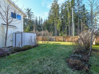 Photo 50: 2493 Kinross Pl in COURTENAY: CV Courtenay East House for sale (Comox Valley)  : MLS®# 833629