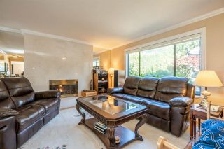 Photo 4: 381 DARTMOOR Drive in Coquitlam: Coquitlam East House for sale : MLS®# R2587522