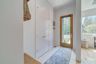 Photo 3: 2228 4 Avenue NW in Calgary: West Hillhurst Detached for sale : MLS®# A1145610
