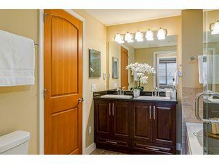 Photo 18: 311 11887 BURNETT Street in Maple Ridge: East Central Condo for sale : MLS®# R2524965