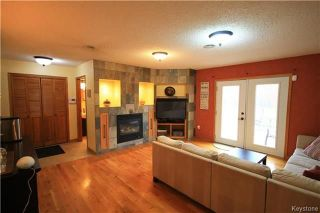Photo 6: 18 MCDOUGALL Road in Lorette: R05 Residential for sale : MLS®# 1802406