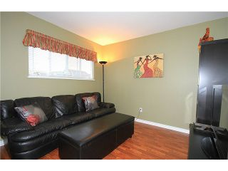 "Photo 12: 2539 CONGO Crescent in Port Coquitlam: Riverwood House for sale in ""RIVERWOOD"" : MLS®# V1009591"
