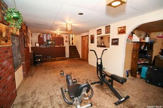 Photo 29: 312 1st Avenue in Vibank: Residential for sale : MLS®# SK860912