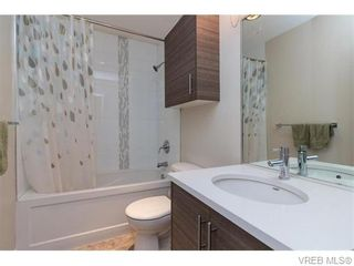 Photo 10: 105 636 Granderson Rd in VICTORIA: La Fairway Condo for sale (Langford)  : MLS®# 745006