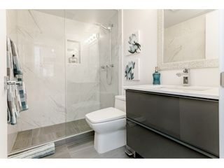 """Photo 17: 314 518 MOBERLY Road in Vancouver: False Creek Condo for sale in """"NEWPORT QUAY"""" (Vancouver West)  : MLS®# R2437240"""