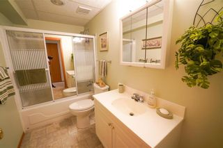 Photo 34: 95 Fulton Street in Winnipeg: River Park South Residential for sale (2F)  : MLS®# 202123710