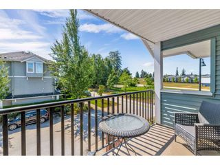 """Photo 26: 201 16718 60 Avenue in Surrey: Cloverdale BC Condo for sale in """"MCLELLAN MEWS"""" (Cloverdale)  : MLS®# R2486554"""