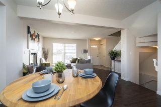 Photo 7: 6044 176 Avenue in Edmonton: Zone 03 House for sale : MLS®# E4248760