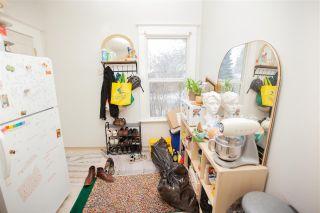 Photo 10: 10702 76 Avenue in Edmonton: Zone 15 House for sale : MLS®# E4242028