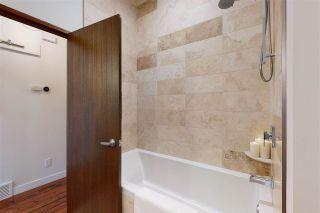 Photo 15: 26 GOODRIDGE Drive: St. Albert House for sale : MLS®# E4229227