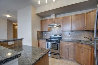 Photo 13: 304 132 1 Avenue NW: Airdrie Apartment for sale : MLS®# A1130474