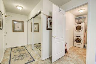 Photo 15: 103 6623 172 Street in Edmonton: Zone 20 Condo for sale : MLS®# E4224265