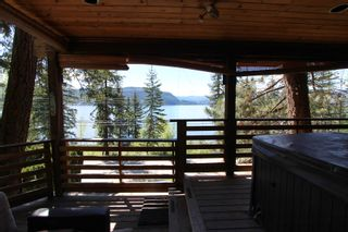 Photo 24: 5131 Squilax Anglemont Road: Celista House for sale (North Shuswap)  : MLS®# 10231011