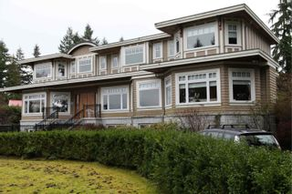 Main Photo: 4880 DRUMMOND Drive in Vancouver: Point Grey House for sale (Vancouver West)  : MLS®# R2610410