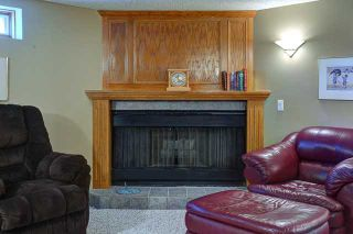 Photo 10: 2632 34 Avenue NW in CALGARY: Charleswood Residential Detached Single Family for sale (Calgary)  : MLS®# C3616714