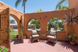 Photo 4: KENSINGTON House for sale : 3 bedrooms : 4348 Hilldale Rd. in San Diego