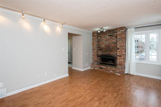 Photo 15: 14739 51 Avenue in Edmonton: Zone 14 Townhouse for sale : MLS®# E4230817