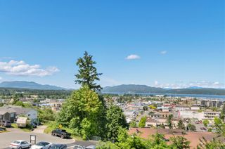 Photo 5: 204 907 Cedar St in : CR Campbell River Central Condo for sale (Campbell River)  : MLS®# 878028