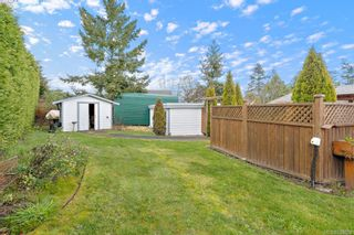 Photo 26: 8656 Bourne Terr in North Saanich: NS Bazan Bay House for sale : MLS®# 838053