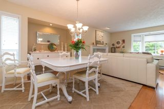 Photo 6: 2410 Setchfield Ave in Langford: La Florence Lake House for sale : MLS®# 874903