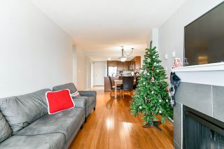 """Photo 14: 404 3811 HASTINGS Street in Burnaby: Vancouver Heights Condo for sale in """"MONDEO"""" (Burnaby North)  : MLS®# R2519776"""