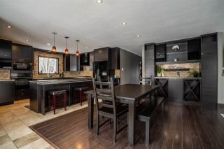 Photo 24: 10 53105 RGE RD 15: Rural Parkland County House for sale : MLS®# E4227782