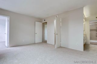 Photo 20: UNIVERSITY CITY Townhouse for sale : 3 bedrooms : 9773 Genesee Ave in San Diego