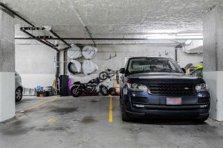 """Photo 20: 453 13TH Street in West Vancouver: Ambleside Townhouse for sale in """"Ambleside Terrace"""" : MLS®# R2545433"""